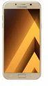 Samsung Galaxy A7 Phone