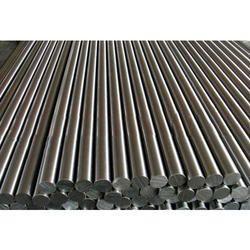 Forging Steel CK 20