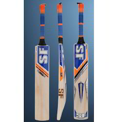 Stanford Slogger English Willow Cricket Bat