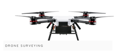 Drone And UAV Surveying Service