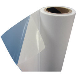 1 2 inch surgical incise film tape rs 20 roll seaon adhesive