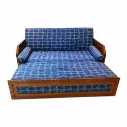 l shape sofa cum bed sofa cum bed unique rh indiamart com