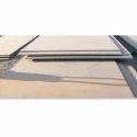 13crmo45 Steel Plate
