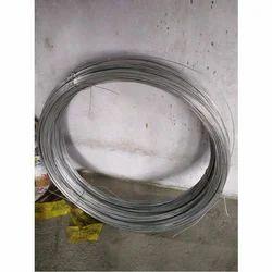 Construction Galvanized Wire