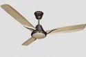 Spartz Decorative Ceiling Fan