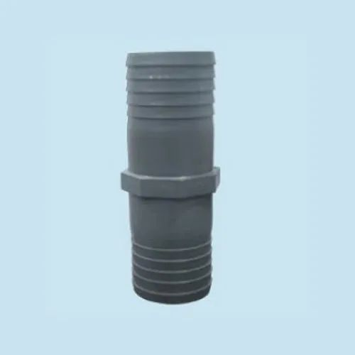 Kranti Hose Pipe - Hose Connector Blue Manufacturer from