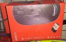 Quantum Wireless Mouse QHM271