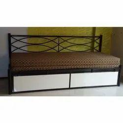 Sofa Cum Bed SB 02