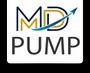 MD Highjet Pump & Systems