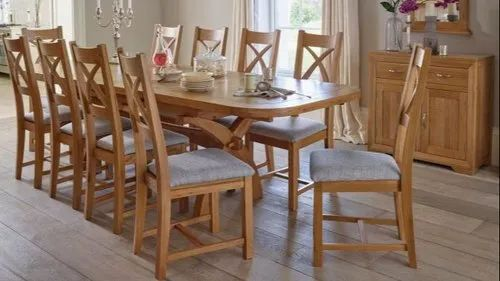 10 Seater Dining Table Set Wooden Dining Set Wooden Dining Room Set À¤²à¤•à¤¡ À¤• À¤¡ À¤‡à¤¨ À¤— À¤® À¤œ À¤• À¤¸ À¤Ÿ À¤µ À¤¡à¤¨ À¤¡ À¤‡à¤¨ À¤— À¤Ÿ À¤¬à¤² À¤¸ À¤Ÿ Shree Shubham Furniture Ahmedabad Id 20988595933