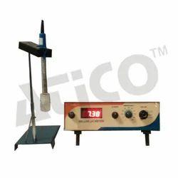 ATICO Ph Meter