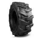 Nylon Off The Road Tire
