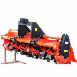 45hp Cast Iron 9 Feet Tilmate Tractor Rotavator, 54