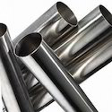 ASTM B338 Titanium Gr 12 Tube