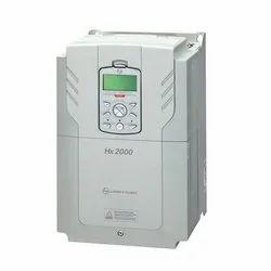 LTVF-H40012BAA Hx2000 VVVF 415V Drive 5.50 Kw