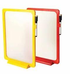 Multipurpose FRA Frame
