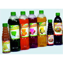 Ayush Health Juice With Sugar, Packaging Type: Plastic Bottles, Packaging Size: 500-700 ml