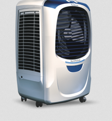 Kunstochill Air Coolers