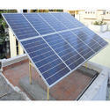 Solar Roof Top System Off Grid Systems