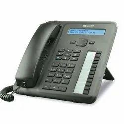 EON310 Video Desk Phone