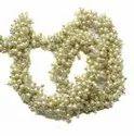 Glass Loreal Beads