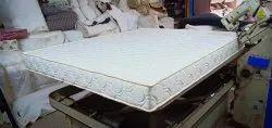 Kurlon Bed Mattress
