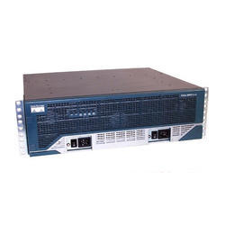 Cisco 3800 Series 3845 ISR Router - Dynamic IT Networks