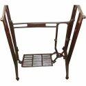 Pooja Sewing Machine Stand