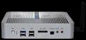 SMART 9550 7360U Mini PC