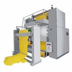 Guruson Heat Setting Machine
