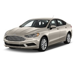 Ford Cars In Hyderabad Latest Price Dealers Retailers In Hyderabad