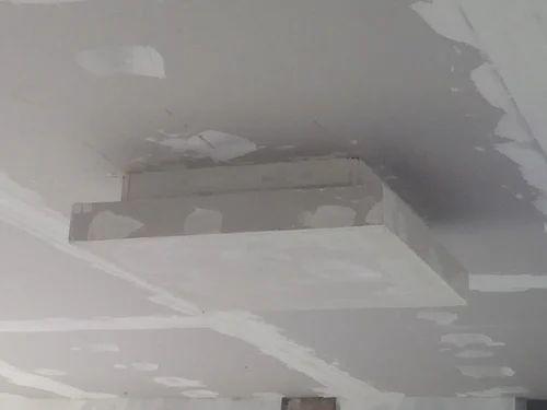 Design Pop Ceiling In Alapakkam Chennai Id 11208834888