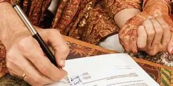 Marriage Legal Advisory Services