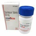 Daclahep Daclatasvir Tablets