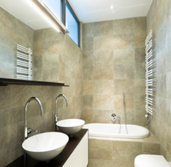 bathroom toilet interior designing toilet