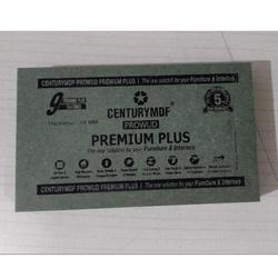 Century MDF Prowud Premium Plus Plywood Board
