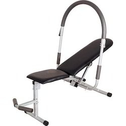 Abs Pro Bench