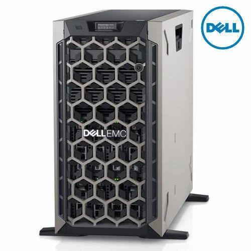 Dell Emc Power Edge T440 Tower Server