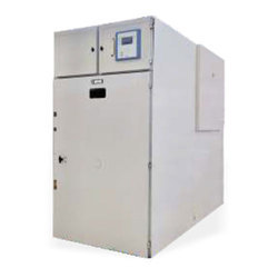 630A~1600A 36 KV 36kV Air Insulated Switchgear With Draw-out Vacuum Circuit Breaker
