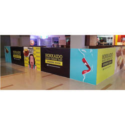 Sunboard Printing Services