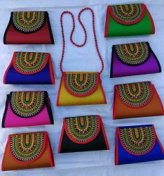 Ladies Traditional Bag