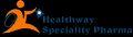 HealthWay Speciality Pharma