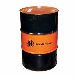 Houghton Rust Preventive Oil