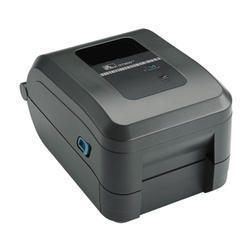 Zebra GT800 Barcode Label Printer