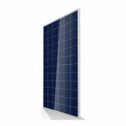 Tallmax Plus Framed 72 Cell multicrystalline Solar Module