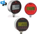 DWYER USA DPG-205 Digital Pressure Gage