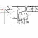 BP9021A LED Driver IC