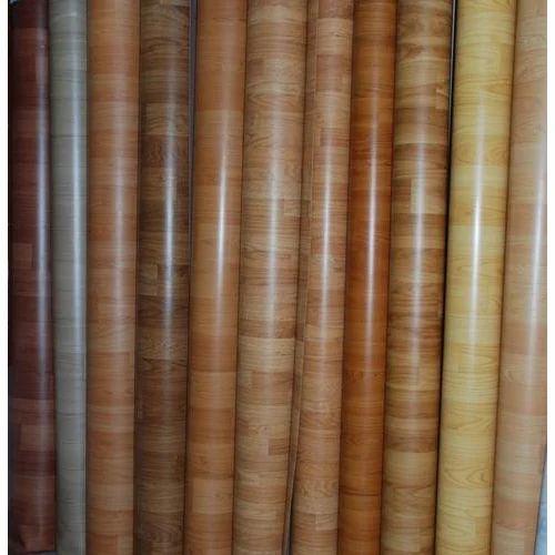 Vinyl Flooring Rolls