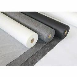 Microdot Interlining Fabric