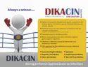 PCD Pharma Franchise Himachal Pradesh